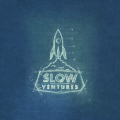 Go to the profile of Slow Ventures