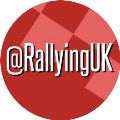 Go to the profile of @RallyingUK