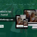 Go to the profile of The Tuttle Group