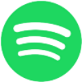 Go to the profile of SpotifySE
