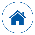 Go to the profile of Property valuations