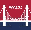 Go to the profile of Waco Stories
