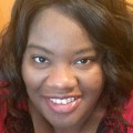 Go to the profile of Quaisha A. Thornton