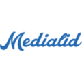 Go to the profile of Medialid