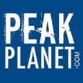 Go to the profile of Peak Planet