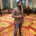 Go to the profile of Harpreet Makkar