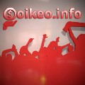 Go to the profile of soikeo.info