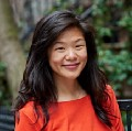 Go to the profile of Jessica Lin