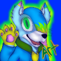 Go to the profile of Art The Fusky
