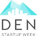 Go to the profile of Denver Startup Week