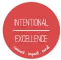 Go to Intentional Excellence