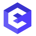 Go to the profile of EFFORCE
