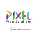 Go to the profile of Pixel Web Solutions