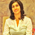 Go to the profile of Dr. Sahar Bhaloo