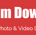 Go to the profile of Instagram Video Downloader