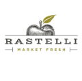 Go to the profile of Rastelli Market Fresh