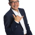 Go to the profile of Tito Kang
