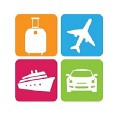 Go to the profile of New York Car Rentals