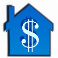 Go to the profile of Master Mortgage Broker Sy
