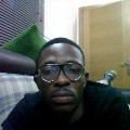 Go to the profile of Enogwe Victor Ikenna