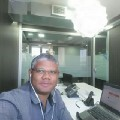 Go to the profile of Roberson Miguel