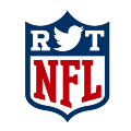 Go to the profile of NFLRT