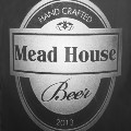Mead House