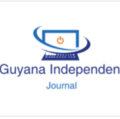 Go to the profile of Guyana Independent Journal