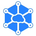 Go to the profile of Storj Labs