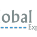Go to the profile of Global IT Experts