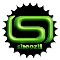 Go to the profile of Shoozii