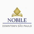 Go to the profile of Nobile Downtown SP