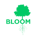 Go to the profile of Bloom Capital - The Desk