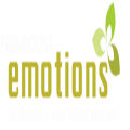 Go to the profile of Paramount Emotions