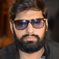 Go to the profile of Ahmed Umair