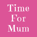 Go to the profile of Time For Mum