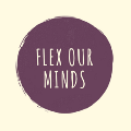 Go to the profile of Flex Our Minds