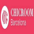 Go to the profile of Chicroom Barcelona
