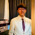 Go to the profile of 林彥廷《城南雜訊》