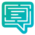 Applozic Chat & Messaging SDK