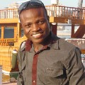Go to the profile of Ibrahim Tchan