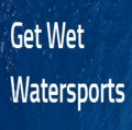 Go to the profile of Get Wet Watersports