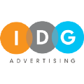 Go to the profile of IDG Advertising