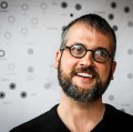 Go to the profile of Dan Klyn