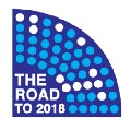 The Road to 2018