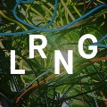 Go to the profile of LRNG