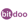 Go to the profile of bitodoo odoo