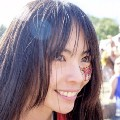 Go to the profile of Juliet Chen