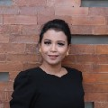 Go to the profile of Balinese Leading Lady