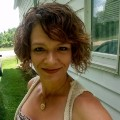 Go to the profile of Sherri Grandidier